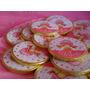 Golosinas Personalizadas Sarah Kay Candy Bar