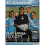 El Grafico Extra Nº 254 Especial Belgrano De Cordoba 2006