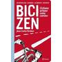 Bici Zen De Juan Carlos Kreimer