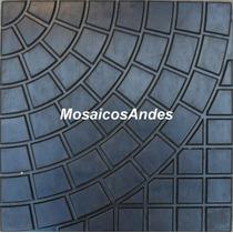 Baldosones/baldosas De Hº - Todos Los Modelos Del Mercado