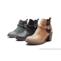 Zapatos De Mujer Viamo