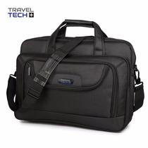 Maletin Portanotebook Travel Tech / E-sotano