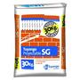 Yeso Revoque Tuyango S G Proyectable X 30kg