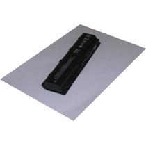 Bateria Hp 586007-541 593550-001 593554-001 Cq32 Cq42 Cq43