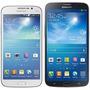 Samsung Galaxy Mega I9150 5.8 Dual Core 8mpx/outlet !!!!