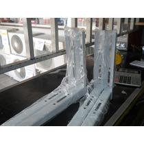 Mensulas 42 Cm Para Aire Acondicionado Split Hasta 3000 Frig