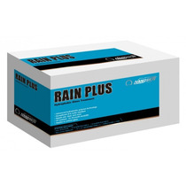 Nanoskin Rain Plus Kit Sellador De Vidrios