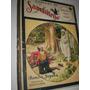 Fabulas De Samaniego- Andersen Sopena 2 Antiguos Libros