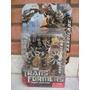Transformers Robot Replicas Barricade Original Hasbro