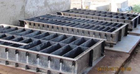 Bloques de hormigon precio por unidad simple los bloques - Hormigon celular precio ...