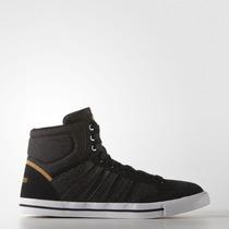 Zapatillas Adidas Botas Neo Cacity Mid