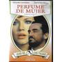 Dvd Perfume De Mujer Con Vittorio Gassman Original Nueva