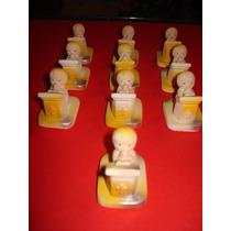 Souvenirs Nene En Altar