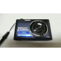 Camara Samsung St72