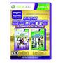 Kinect Sports Ultimate Collection Xbox Ntsc Nuevo Sellado