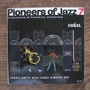 Pioneers Of Jazz 7: Jabbo Smith With Omer Simeon -vinilo Ep