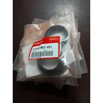 Reten Suspension Transalp 700 Cbr 600 2005 Al 2012 Vt 750 06