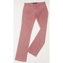 Pantalon Nahana