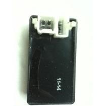 Cdi Appia Brezza 150 Mod 2010 A Bateria