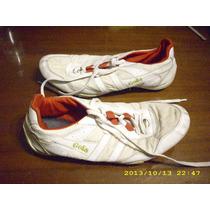 Zapatillas Gola Originales