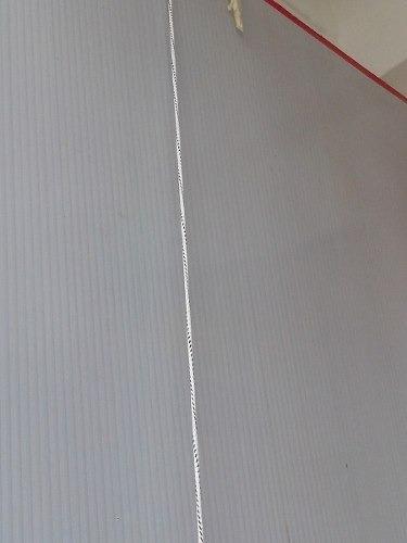 Placas de policarbonato makrolon importadas 290x210 10mm - Placa policarbonato precio ...