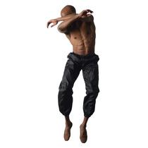 Pantalon Ballet & Danza Abundance De Hombre Mod. Franz