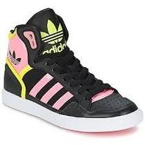 Zapatillas Adidas Originals Extaball W