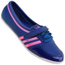 Zapatillas Adidas Originals Concord Round W 40 Arg.