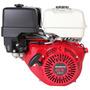 Motor Estacionario Honda - Gx390 Qx -13 Hp