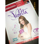 Cablevision Mayo 2012 Violetta Martina Stoessel