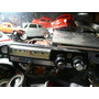 Fiat 600 Radio Blacvoz De Tablero Original Nueva
