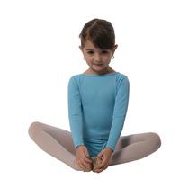 Malla Nena Ballet & Danza Abundance Mod. Petit Cabriole
