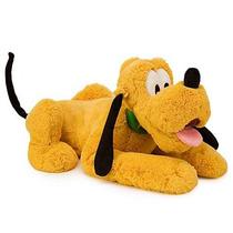 Peluche Pluto Original Disney Store