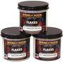 Hok Flakes X5grs Para Pintura Automotor Purpurina Especial