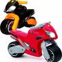 Moto Andador Ener G Raptor Vegui Exclusiva 2016 Casa Valente