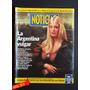 Revista Noticias N° 1063 | 10/05/1997 | Silvia Suller
