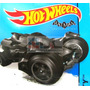 Hot Wheels Batman Arkham Knight Batmobile Original Mattel