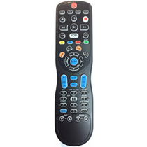 Control Remoto Urc2025 Cablevision Hd On Demand Universal