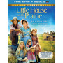 Blu Ray Little House Prairie Familia Ingalls Castellano