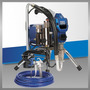 Alquiler Equipo - Maquina P/ Pintar Airless Graco