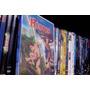 Heroes Volumen 1 Dvd Original Infantil Zona 1/4 Walt Disney