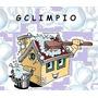 Papel Higienico Blanco 30 Rollos Por 80 Metros Oferton!!!!!!