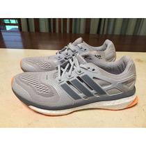 Zapatillas Adidas Energy Boost Nuevas.