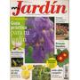 Revista Mi Jardín N° 87