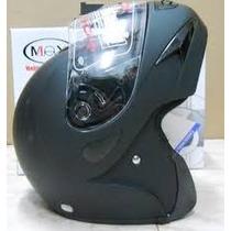 Casco Max Rebatible . Moto Delta Tigre