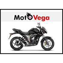 Suzuki Gixxer 150 - Motovega - Todos Los Medios De Pago