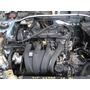 Biela Piston Peugeot Citroen 2.0 16v