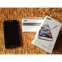 Samsung Galaxy Note 2 Gris En Caja Libre - Local - Gtia