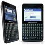 Motorola Ex225 Social Qwerty Touch Facebook 3g Wifi Gps Fm