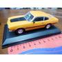 U. Hobbies 1/43 Ford Maverick Gt